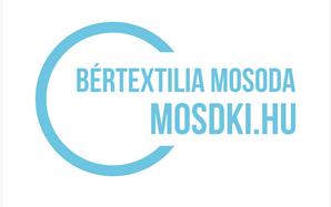 Bertextilia Mosoda